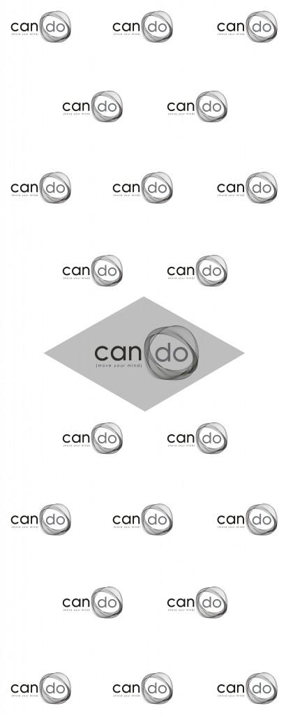 cando_logo_poster
