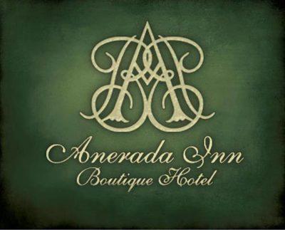 Anerada Inn