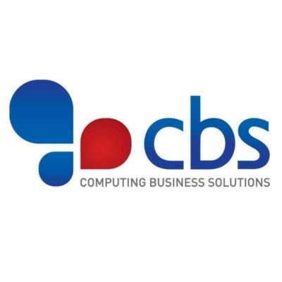Computing Business Solutions HO.RE.CA