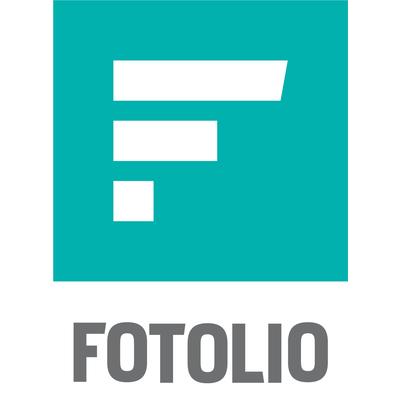 Fotolio & Typicon AE