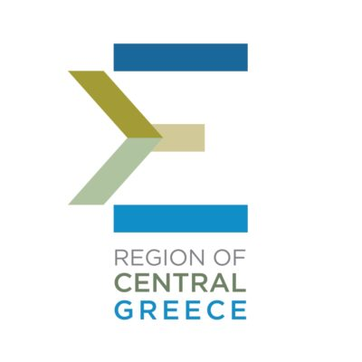 REGION OF CENTRAL GREECE